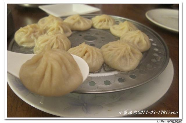 料理烘焙2:nEO_IMG_IMG_6419.jpg