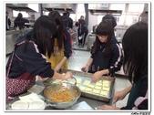 201~207烹飪實習(103上):202酥皮運用 (6).jpg