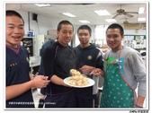 216烹飪實習( 104年9月~105年1月)&316(105年9月~106年1月)聶宗輝吳宇峰:216烹飪卒業考 (63).jpg