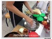 304~309烹飪實習照片105年2月~6月(謝雯嵐):305 (14).jpg