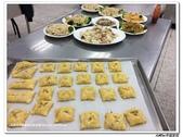 216烹飪實習( 104年9月~105年1月)&316(105年9月~106年1月)聶宗輝吳宇峰:216烹飪卒業考 (81).jpg