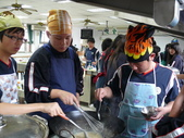 98下學期106班烹飪實習照片:P1080334.JPG