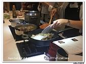 SugarLab.&東京食器左滕紀子年菜課程1060115:nEO_IMG_IMG_4076.jpg
