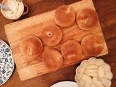 料理烘焙7:DE24E7DF-EE67-47DA-856C-CDB3BA3EA392.jpg