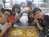 207-213烹飪實習(100下)313:212pizza (40).jpg