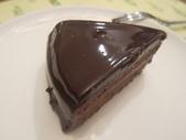 沙哈蛋糕:沙哈蛋糕 (27).JPG