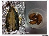 301~303烹飪實習照片105年9月~106年1月(江東山、澳洲陳世成):301.jpg