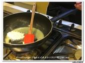 4F COOKING HOME~Eta的法式餐桌SET1:nEO_IMG_IMG_9109.jpg