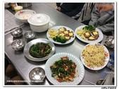216烹飪實習( 104年9月~105年1月)&316(105年9月~106年1月)聶宗輝吳宇峰:216烹飪卒業考 (73).jpg