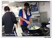 216烹飪實習( 104年9月~105年1月)&316(105年9月~106年1月)聶宗輝吳宇峰:316卒業考 (2).jpg