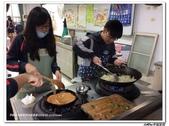 201~207烹飪實習照片104年9月~105年1月:207烹飪卒業考 (12).jpg