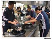 216烹飪實習( 104年9月~105年1月)&316(105年9月~106年1月)聶宗輝吳宇峰:216烹飪卒業考 (45).jpg