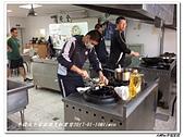 216烹飪實習( 104年9月~105年1月)&316(105年9月~106年1月)聶宗輝吳宇峰:316卒業考 (4).jpg