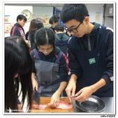 201~207烹飪實習照片104年9月~105年1月:207烹飪卒業考 (1).jpg
