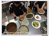 216烹飪實習( 104年9月~105年1月)&316(105年9月~106年1月)聶宗輝吳宇峰:316卒業考 (17).jpg