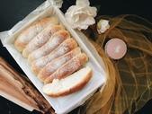烹飪烘焙6:4F9D54A7-CD58-41CC-8041-5EA14794A9A0.jpg