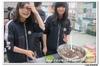 304烹飪實習 (5).jpg