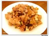 料理烘焙3:nEO_IMG_IMG_3745.jpg