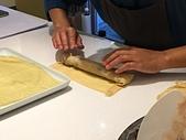 4f cooking home~阿嬌老師的經典台灣味1071027:IMG_2154.JPG