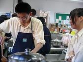 202烹飪實習(98上):P1060941.JPG