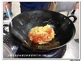 216烹飪實習( 104年9月~105年1月)&316(105年9月~106年1月)聶宗輝吳宇峰:316卒業考 (7).jpg