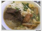 越南美食1050131~0204:nEO_IMG_IMG_0048.jpg