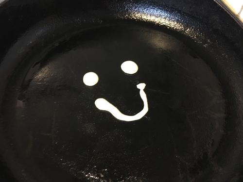 IMG_9955.JPG - 烹飪烘焙6