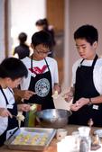 bubu小廚師:20120821下-294.jpg