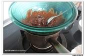 料理烘焙2:nEO_IMG_IMG_2450.jpg