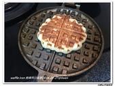 料理烘焙4:nEO_IMG_IMG_2699.jpg
