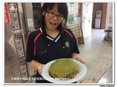 304~309烹飪實習照片105年2月~6月(謝雯嵐):309 (10).jpg