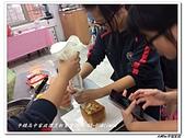 301~303烹飪實習照片105年9月~106年1月(江東山、澳洲陳世成):303 (19).jpg