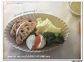 mama de maison年菜8課程1060209:nEO_IMG_IMG_4347.jpg
