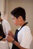 bubu小廚師:20120821下-284.jpg