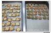 304烹飪實習 (6).jpg