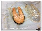 216烹飪實習( 104年9月~105年1月)&316(105年9月~106年1月)聶宗輝吳宇峰:316卒業考 (15).jpg