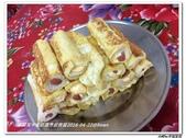 304~309烹飪實習照片105年2月~6月(謝雯嵐):307 (2).jpg