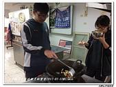 301~303烹飪實習照片105年9月~106年1月(江東山、澳洲陳世成):303蕭富駿畢業考 (1).jpg