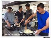 216烹飪實習( 104年9月~105年1月)&316(105年9月~106年1月)聶宗輝吳宇峰:316卒業考 (18).jpg