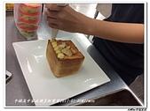 301~303烹飪實習照片105年9月~106年1月(江東山、澳洲陳世成):303 (20).jpg