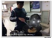 301~303烹飪實習照片105年9月~106年1月(江東山、澳洲陳世成):303蕭富駿畢業考 (8).jpg