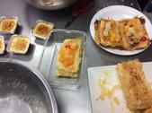 215烹飪實習照片106年2月~6月:215 (2).JPG