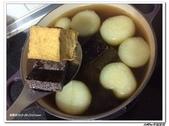 料理烘焙3:nEO_IMG_IMG_3838.jpg