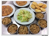 201~207烹飪實習照片104年9月~105年1月:207烹飪卒業考 (19).jpg
