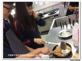 304~309烹飪實習照片105年2月~6月(謝雯嵐):304.jpg