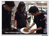 301~303烹飪實習照片105年9月~106年1月(江東山、澳洲陳世成):303 (6).jpg