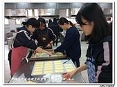 314烹飪實習照片105年9月~106年1月(宜慧、黃靖芸、簡尹珊):314 (6).jpg