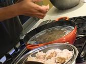 4f cooking home~阿嬌老師的經典台灣味1071027:IMG_2175.JPG