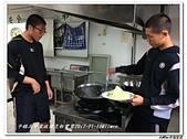 216烹飪實習( 104年9月~105年1月)&316(105年9月~106年1月)聶宗輝吳宇峰:316卒業考 (3).jpg