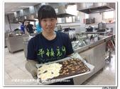 315烹飪實習照片105年2月~6月:315 (5).jpg
